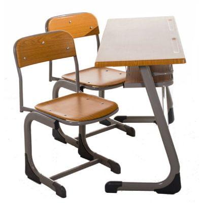 Bancute scolare